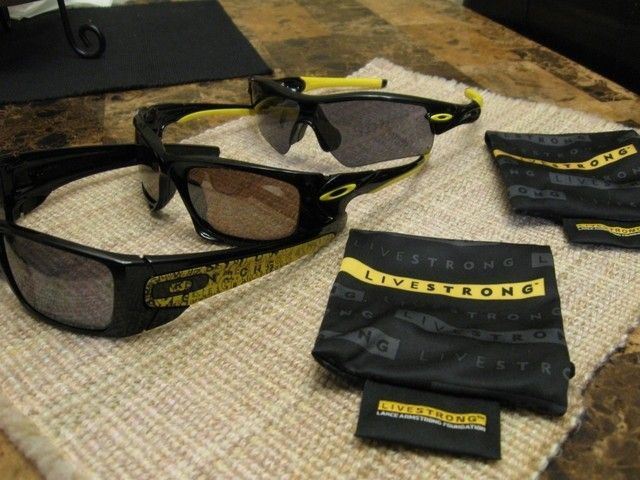 Start Of Livestrong Collection - img2141o.jpg