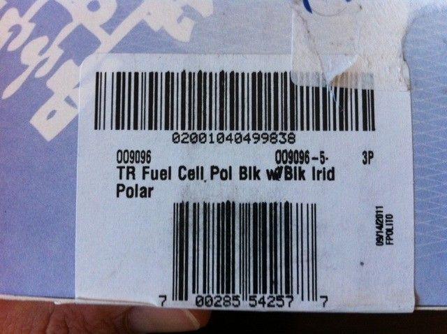 Anyone Got Further Info On TR Fuel Cells? - img2181k.jpg