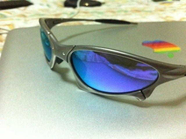 Custom Cut Violet Iridium Lenses For Penny - img2323wk.jpg