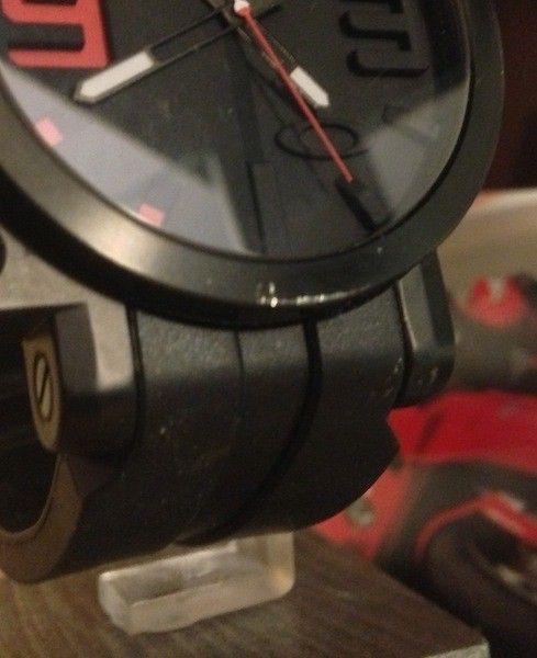 Oakley Watches Sale!! - img2455qb.jpg