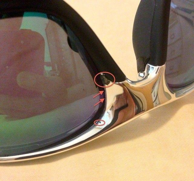 BMX Chrome And Echelon Jawbones - img2462i.jpg