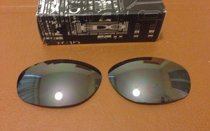 OEM Lenses For Sale - img2489u.jpg