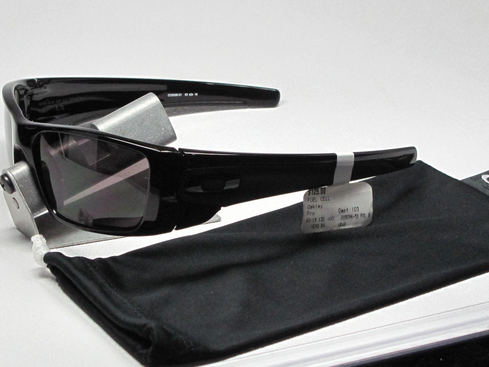 Or WTT Fuel Cell Frames - img4170a.jpg