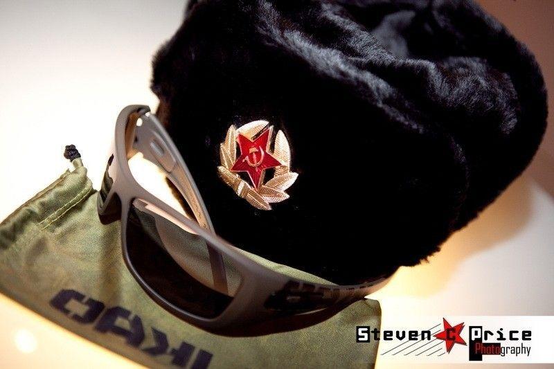 Soviet Hat To Go With Glasses - img4171g.jpg