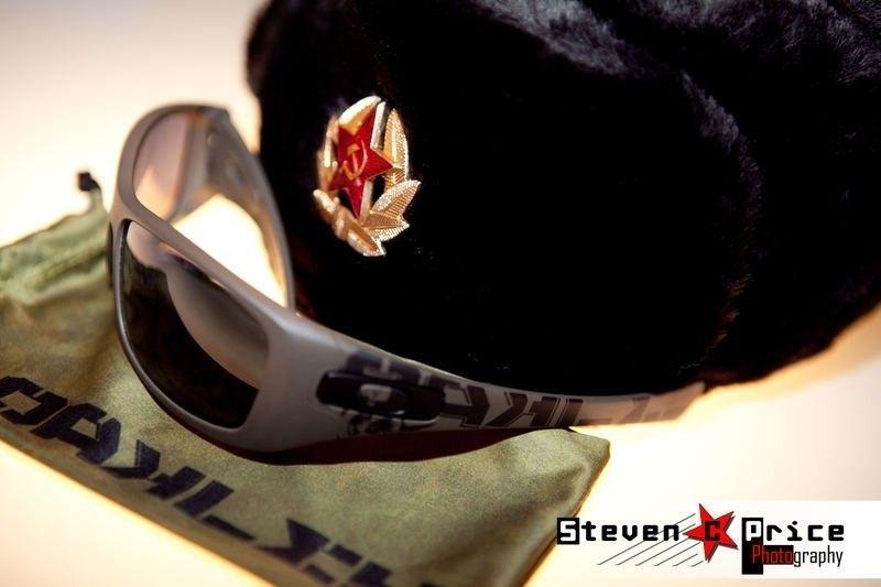Soviet Hat To Go With Glasses - img4172z.jpg