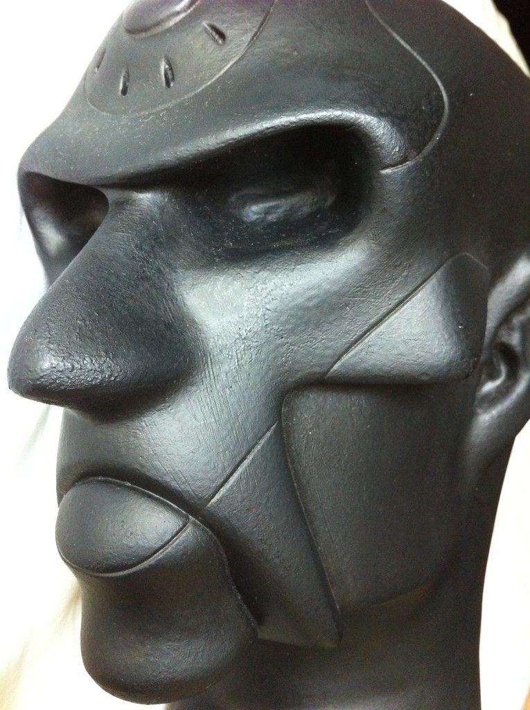 Oakley Shadow Bob For Sale - img4210j.jpg