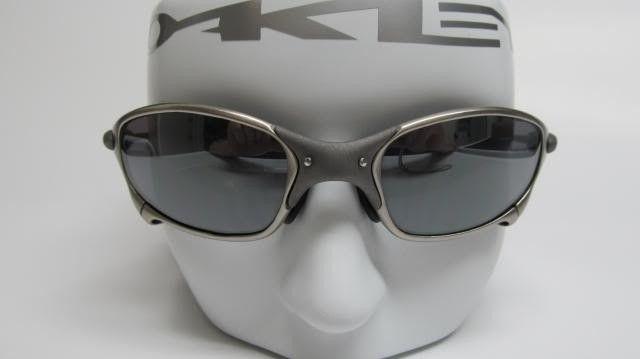 X MANS Ti02s - IMG_0001-12.jpg