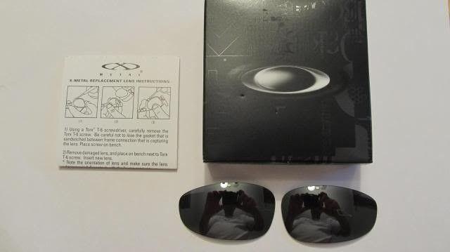 JULIET BLACK IRIDIUM LENSES - IMG_0001-14.jpg