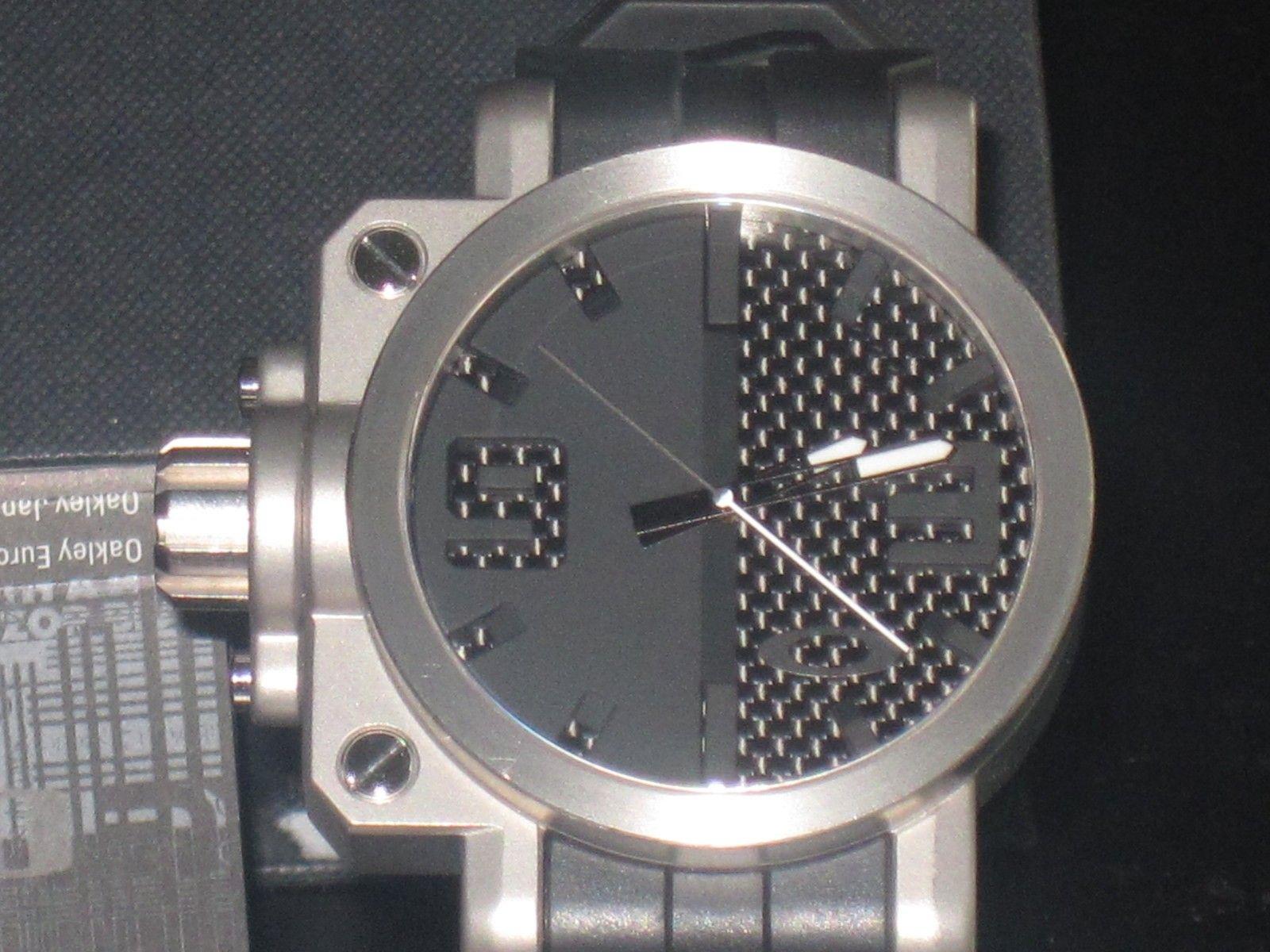 Mint TI Gearbox watch - IMG_0002.JPG
