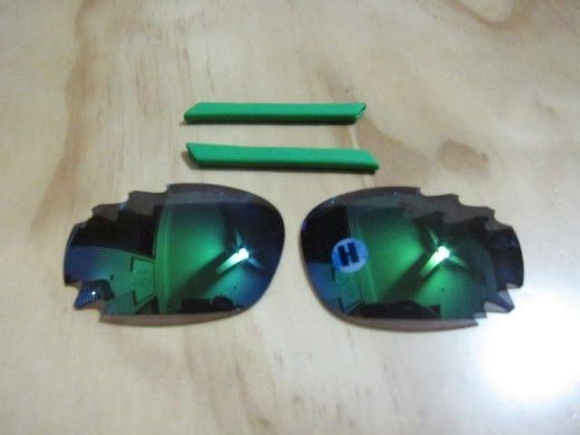 Jawbone Lens/Earsock - IMG_0004.jpg