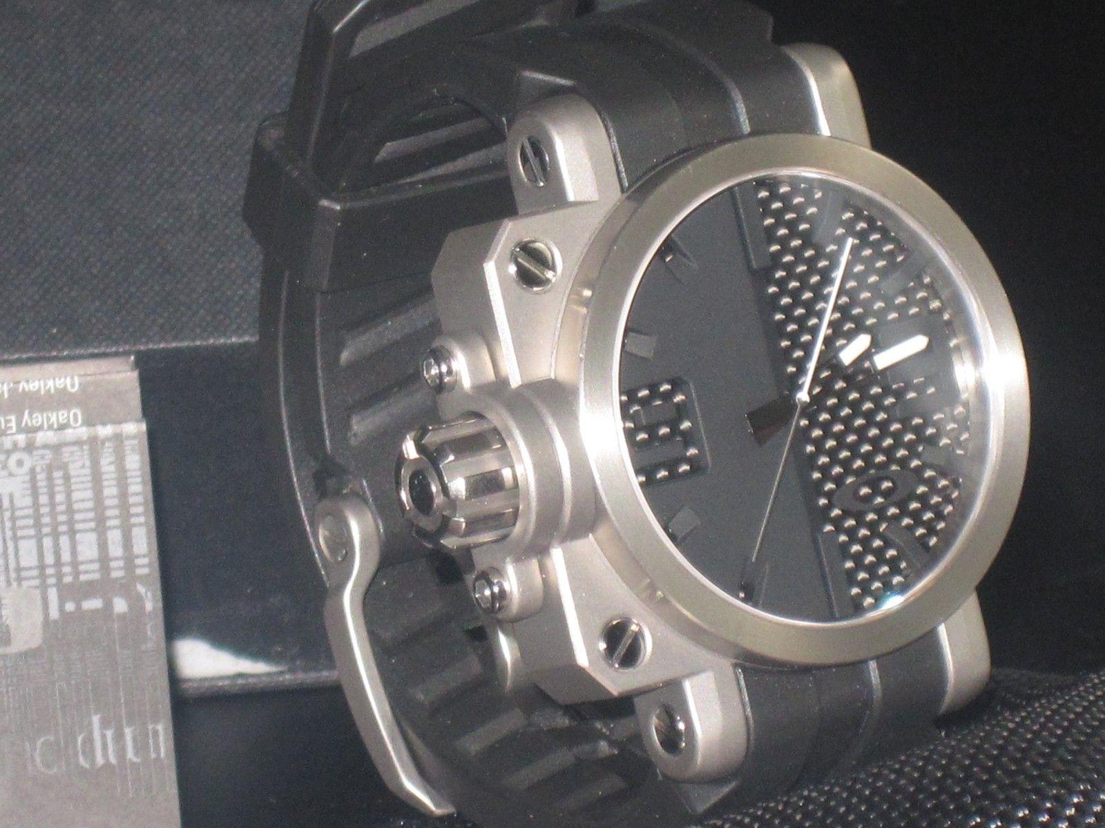 Mint TI Gearbox watch - IMG_0005.JPG
