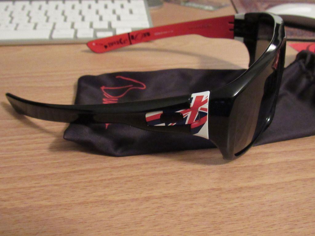 Or For Trade. Big list of Eyewear and lenses - IMG_0005_zpsixyu8xnt.jpg