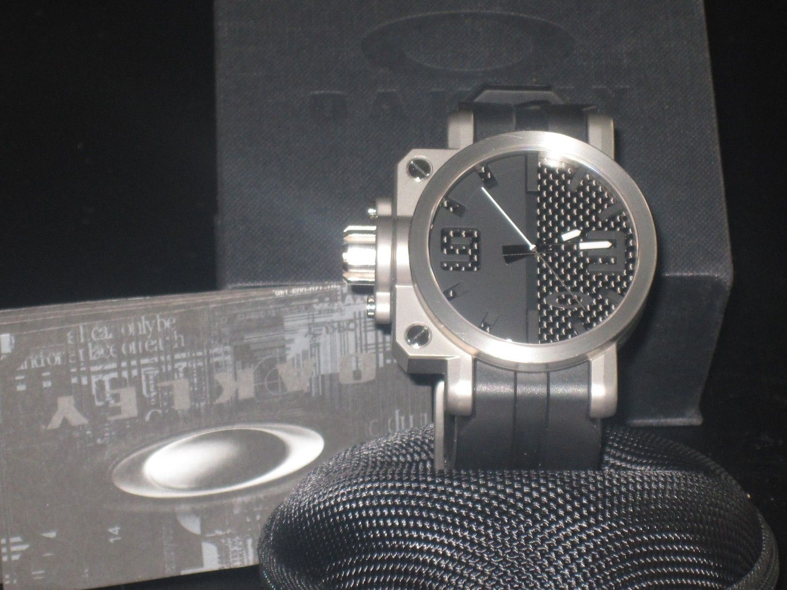 Mint TI Gearbox watch - IMG_0007.JPG