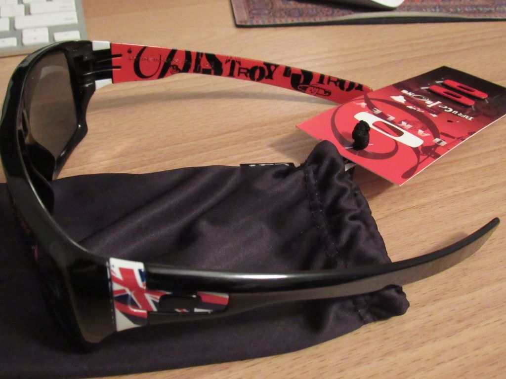 Or For Trade. Big list of Eyewear and lenses - IMG_0007_zpsrucyweil.jpg