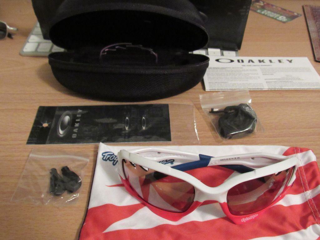 A few pairs.. Troy Lee, Vintage Twenty, Half Jacket 1.0 - IMG_0009_zpsjhf5lt55.jpg