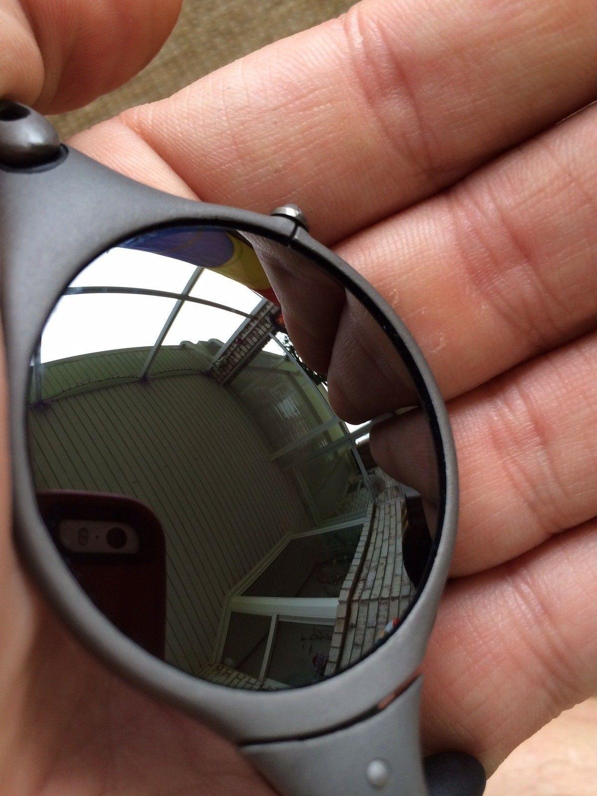 Mars, Juliet, Madman, Juliet lenses - IMG_0012.jpg