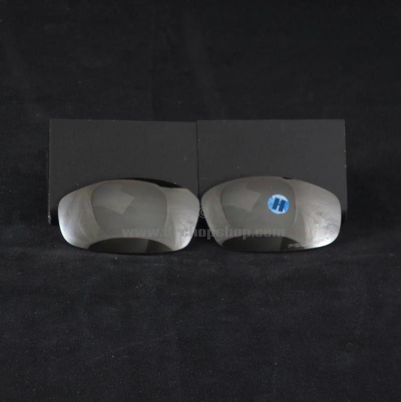 Pit Boss Lenses OEM & Custom - IMG_0013_zps78fd06cd.jpg