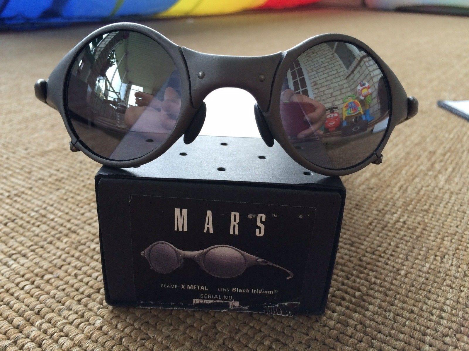 Mars, Juliet, Madman, Juliet lenses - IMG_0014.jpg