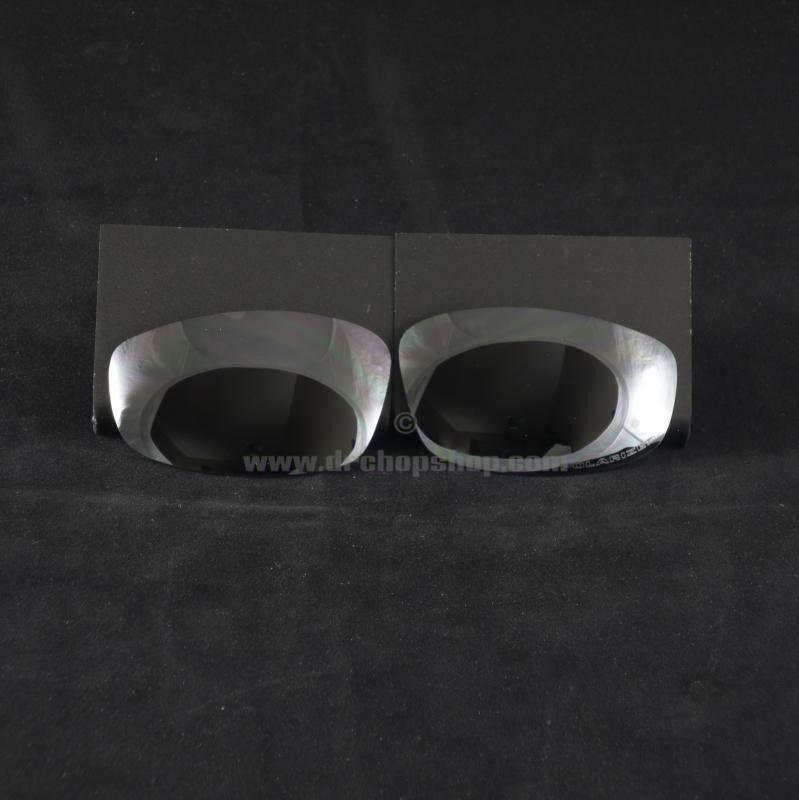 Pit Boss Lenses OEM & Custom - IMG_0014_zpsb6a3fb55.jpg