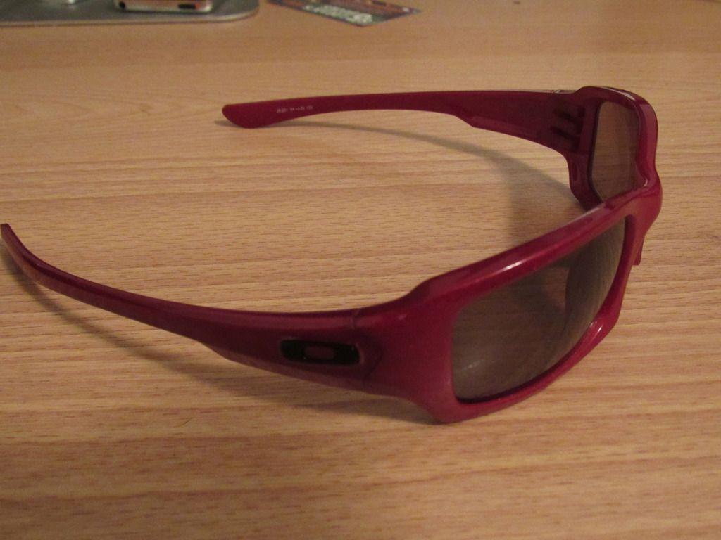 Or For Trade. Big list of Eyewear and lenses - IMG_0016_zpswbtgtcfl.jpg