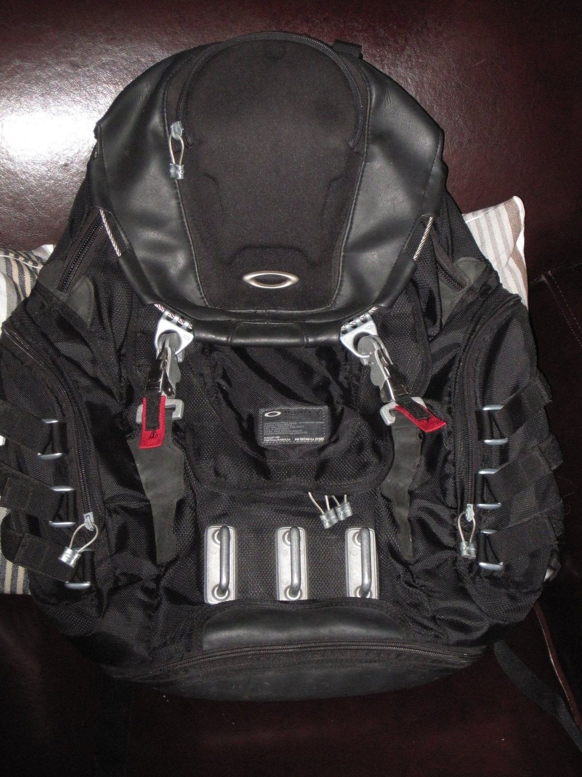 Kitchen Sink Backpack - IMG_0017.JPG