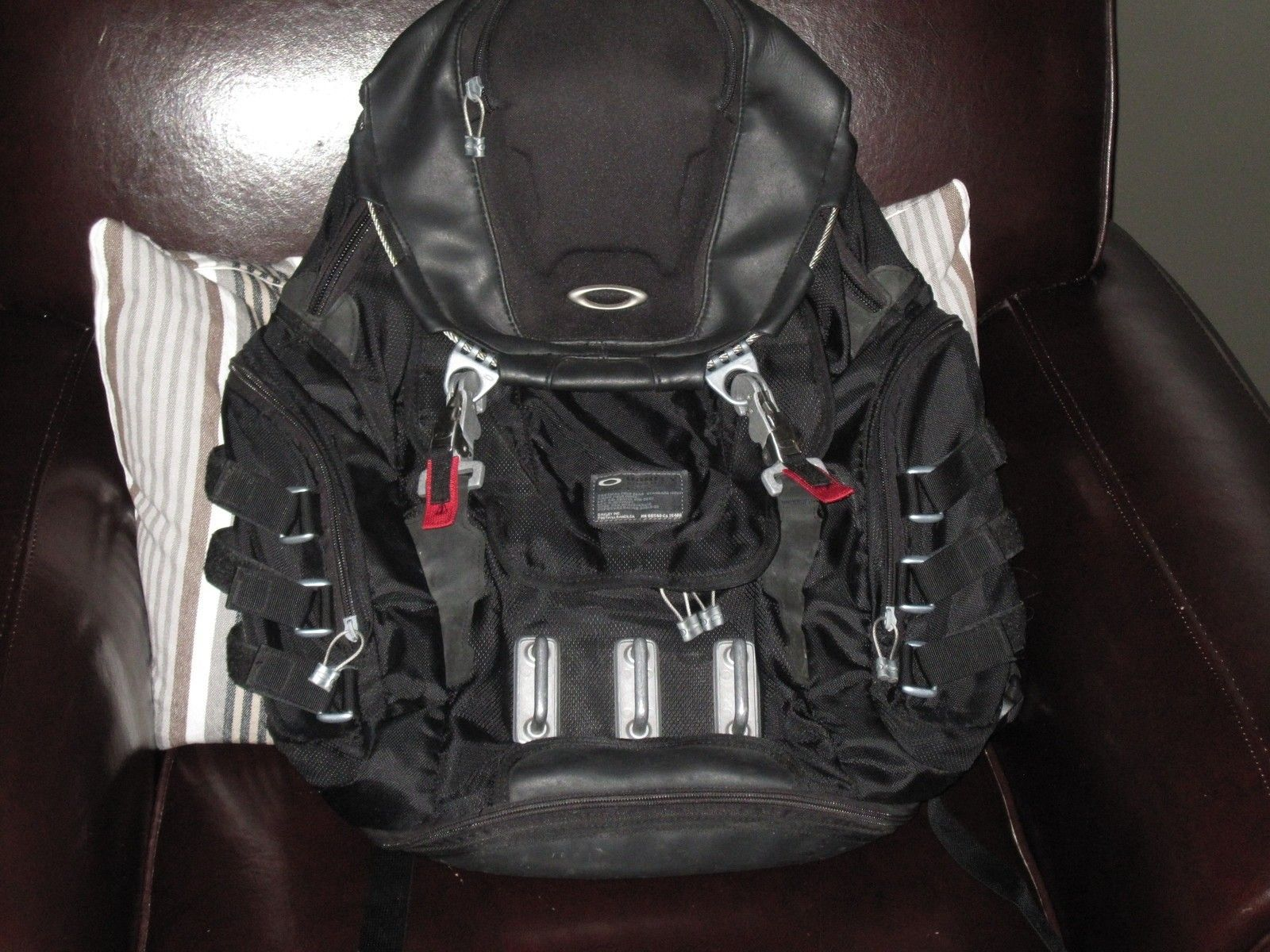 Kitchen Sink Backpack - IMG_0018.JPG