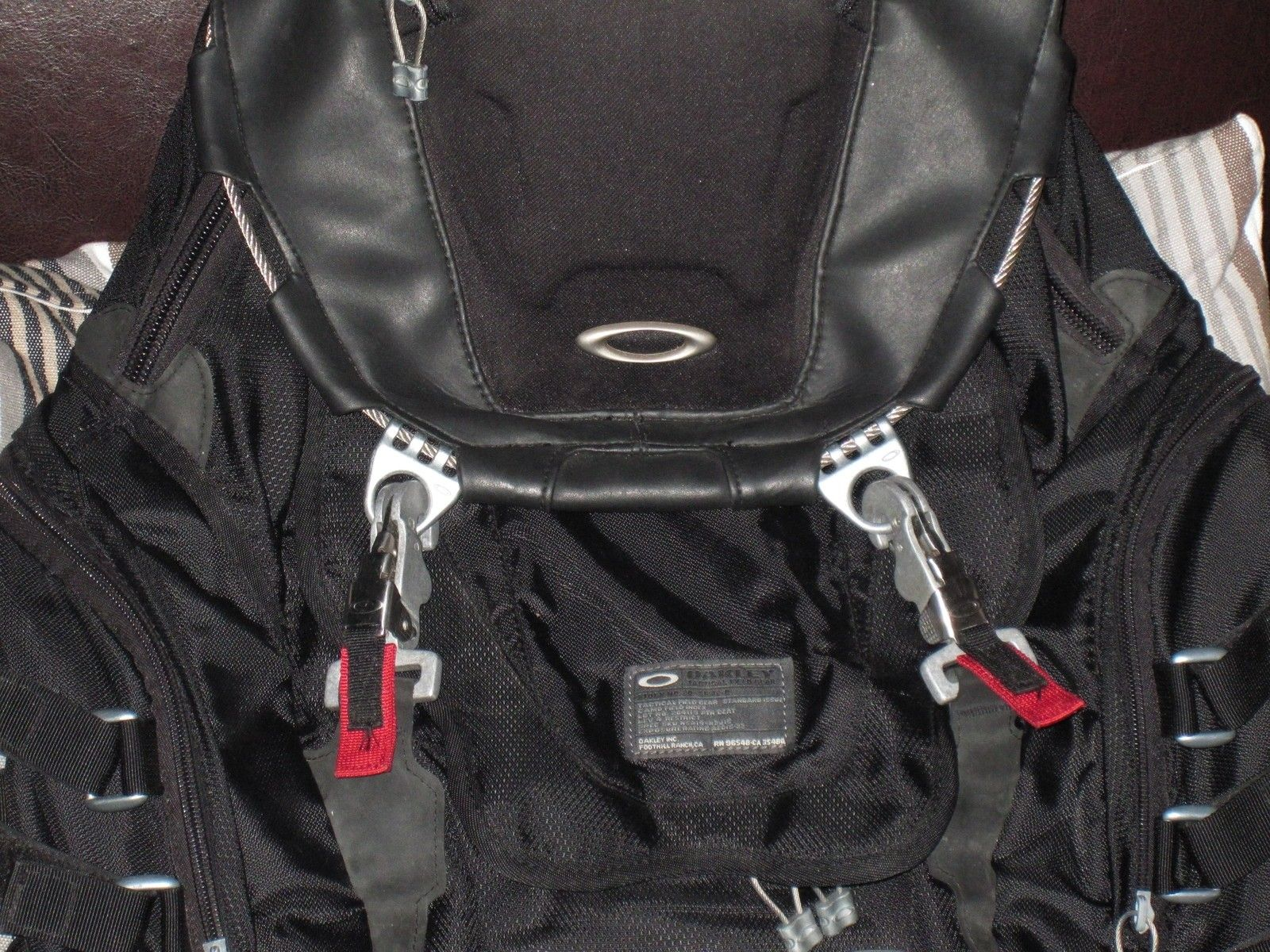 Kitchen Sink Backpack - IMG_0019.JPG