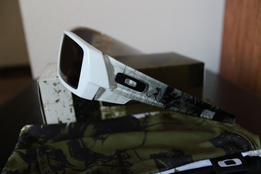 Few Extra Pairs To Sell...TF Gascan, 10th Mnt Gascan, Pit Bull, Fuel Cells & Echelon - IMG_0020.jpg