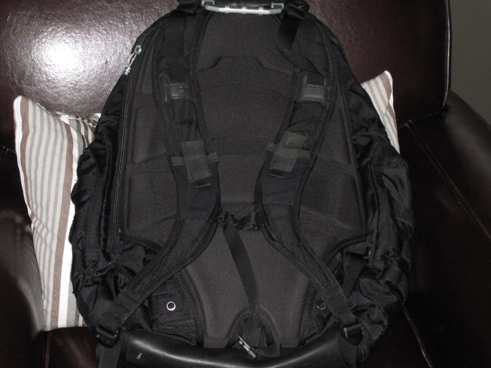Kitchen Sink Backpack - IMG_0021.JPG