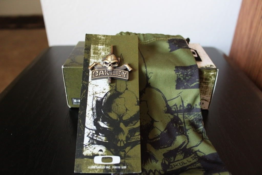 Few Extra Pairs To Sell...TF Gascan, 10th Mnt Gascan, Pit Bull, Fuel Cells & Echelon - IMG_0021.jpg