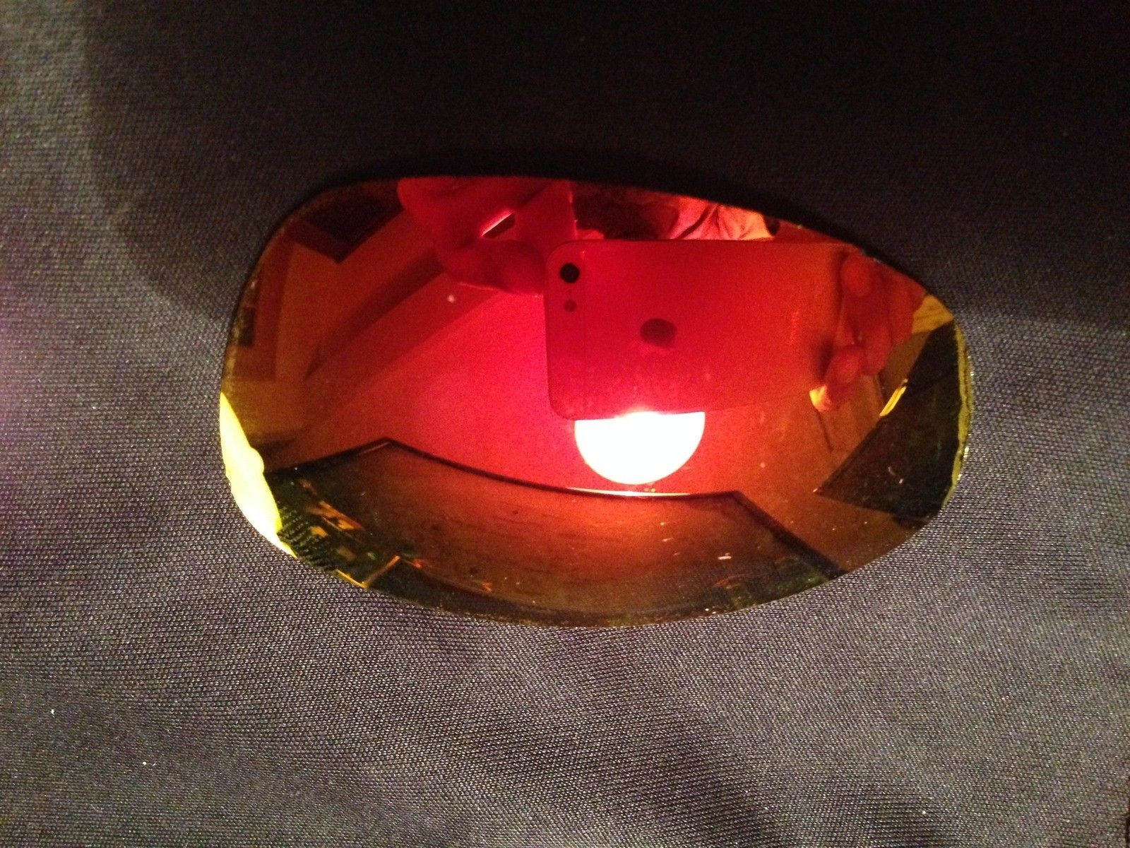 Question: Juliet Lens Fire Or Ruby? - IMG_00371_zps054d97da.jpg