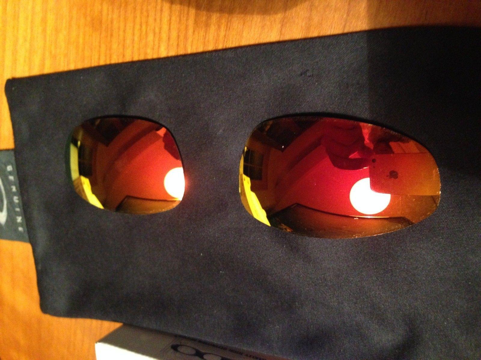Question: Juliet Lens Fire Or Ruby? - IMG_00391_zps6b02bb9e.jpg