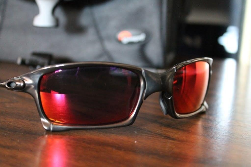 Evolense: A Good Alternative For Lenses - IMG_0040.jpg