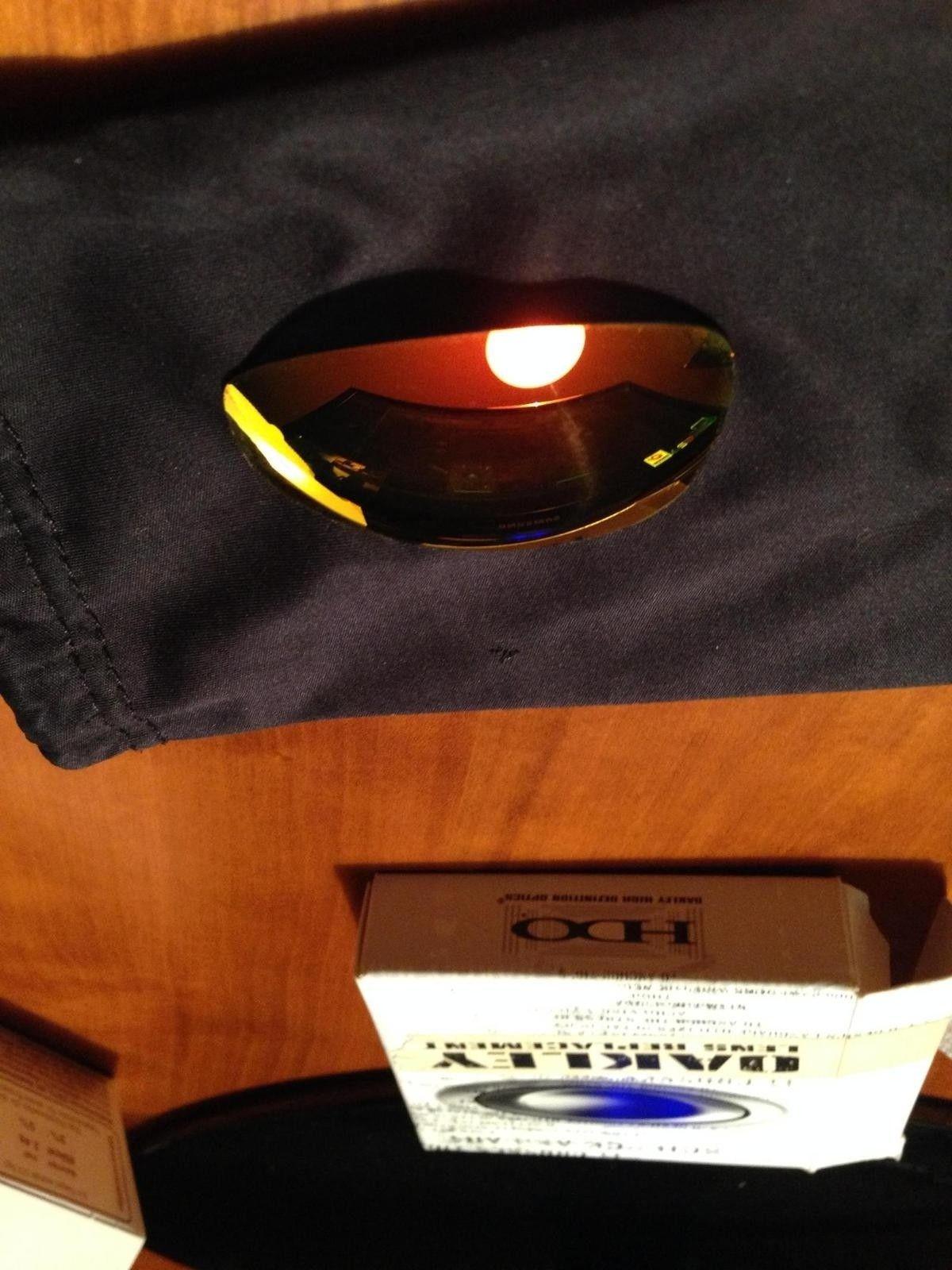 Question: Juliet Lens Fire Or Ruby? - IMG_00401_zpsbcd5b166.jpg