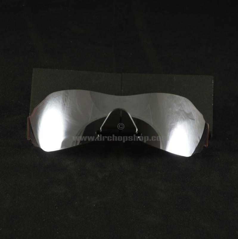New Zero Black Chrome Titanium & Extra Lens - IMG_0047_zps67042f88.jpg