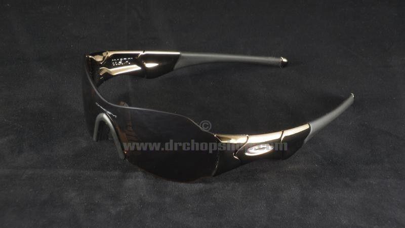 New Zero Black Chrome Titanium & Extra Lens - IMG_0048_zpscdbc85fc.jpg