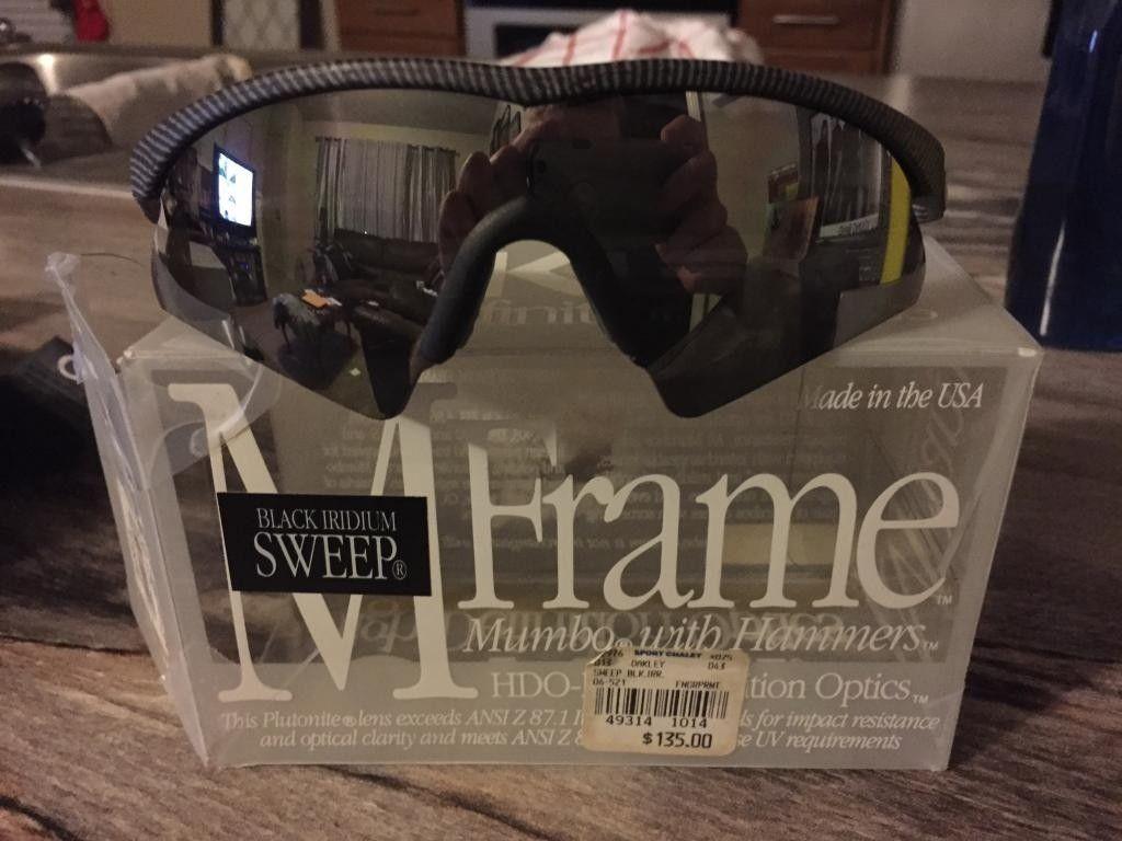 Vintage M Frame love - IMG_0078_zpsbf52d2a5.jpg