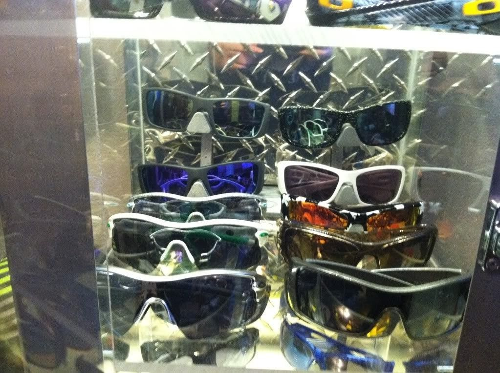 Added A Couple Pairs Over The Last Few Months! - IMG_0083.jpg