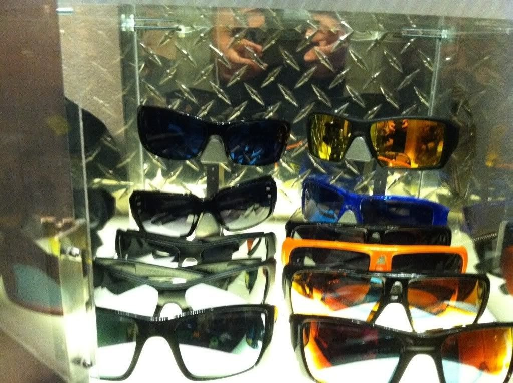 Added A Couple Pairs Over The Last Few Months! - IMG_0084.jpg