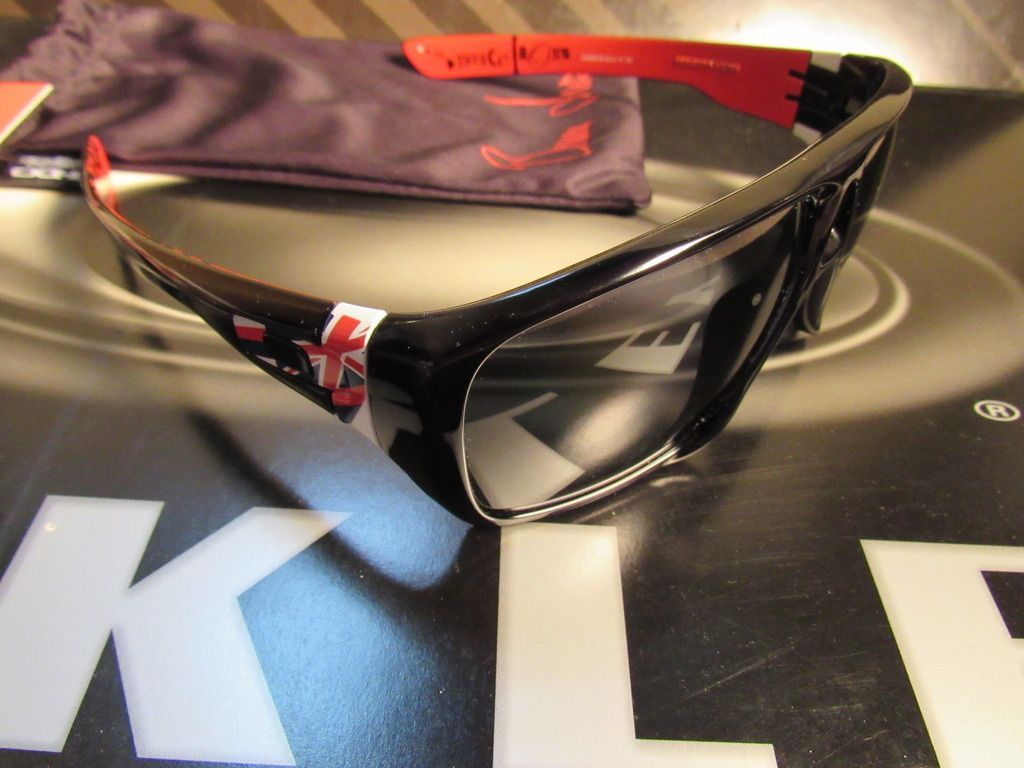 Or For Trade. Big list of Eyewear and lenses - IMG_0084_zps8ox1d3zt.jpg