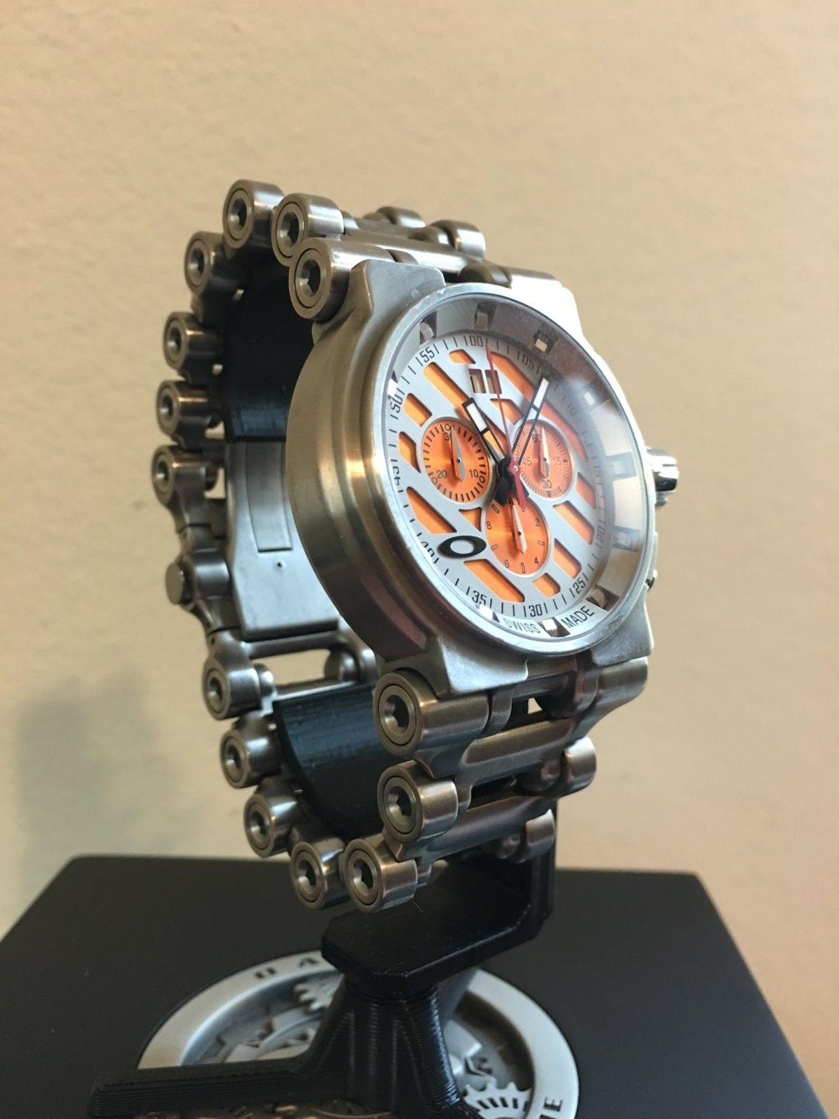 Hollowpoint Orange Dial - IMG_0085.JPG
