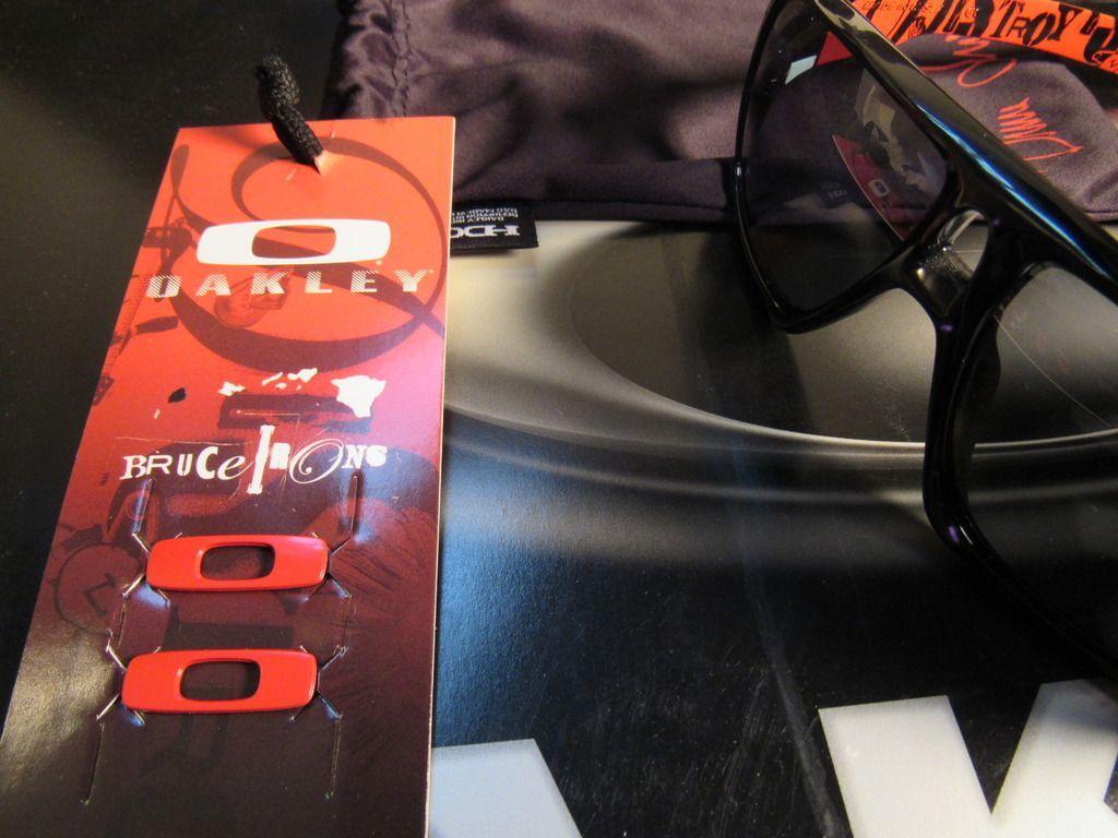 Or For Trade. Big list of Eyewear and lenses - IMG_0086_zpsvmgqnolp.jpg