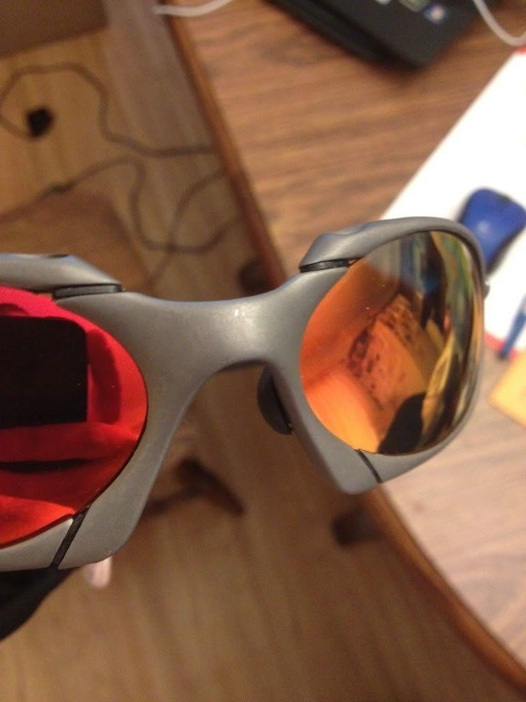 2 Pairs Oakley ROMEO 1 - IMG_0089.jpg