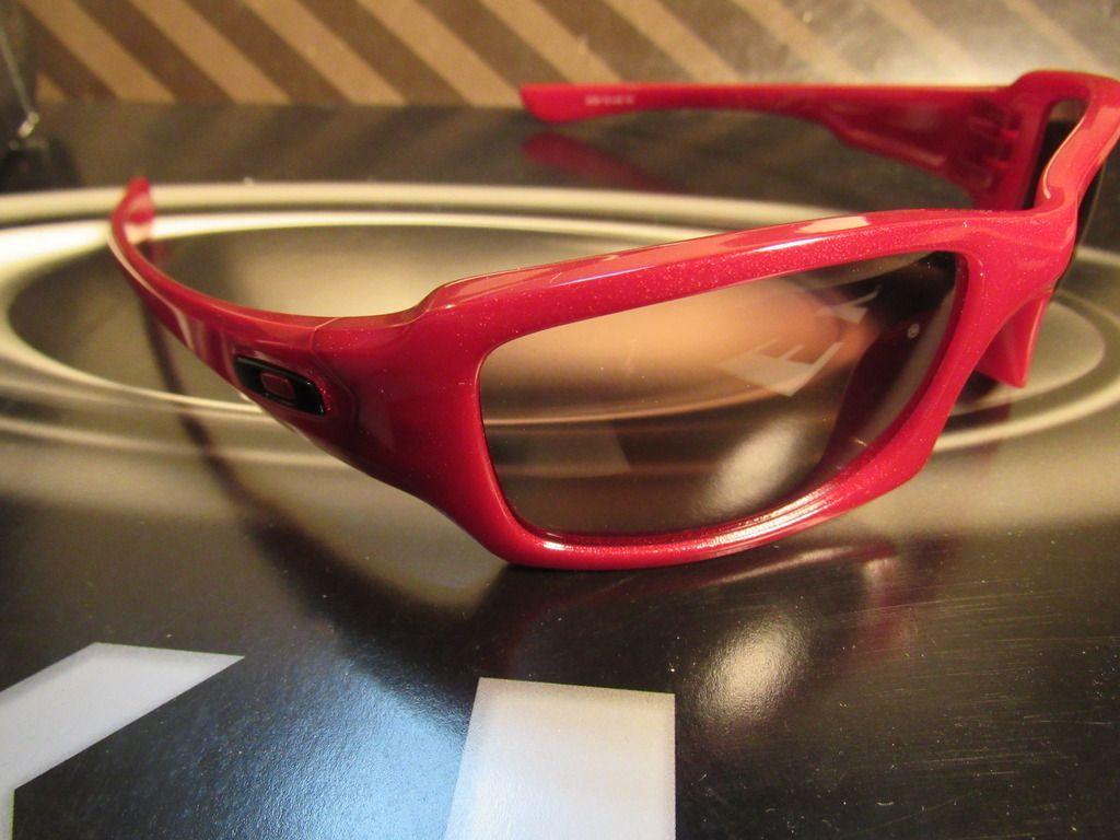 Or For Trade. Big list of Eyewear and lenses - IMG_0089_zpsvkpp0gpj.jpg