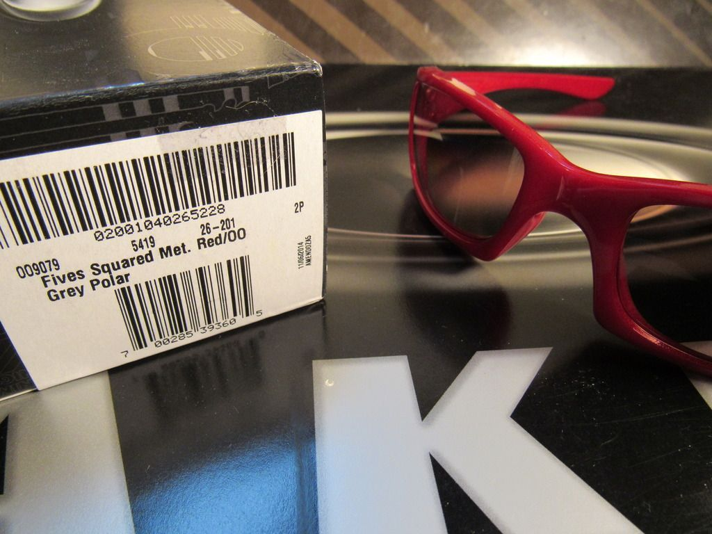 Or For Trade. Big list of Eyewear and lenses - IMG_0091_zpsycnza4t8.jpg
