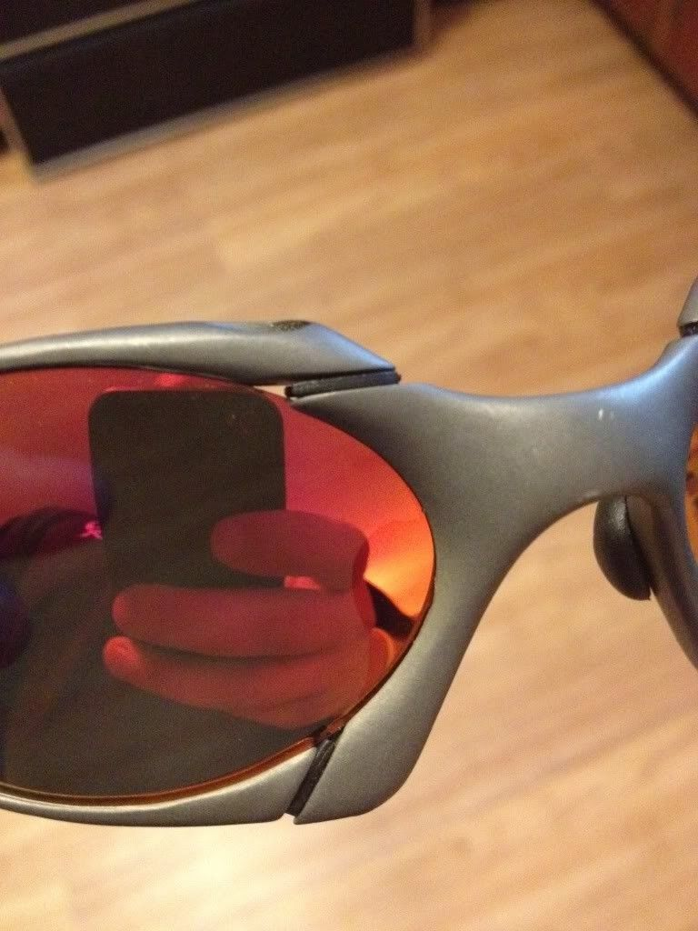 2 Pairs Oakley ROMEO 1 - IMG_0097.jpg