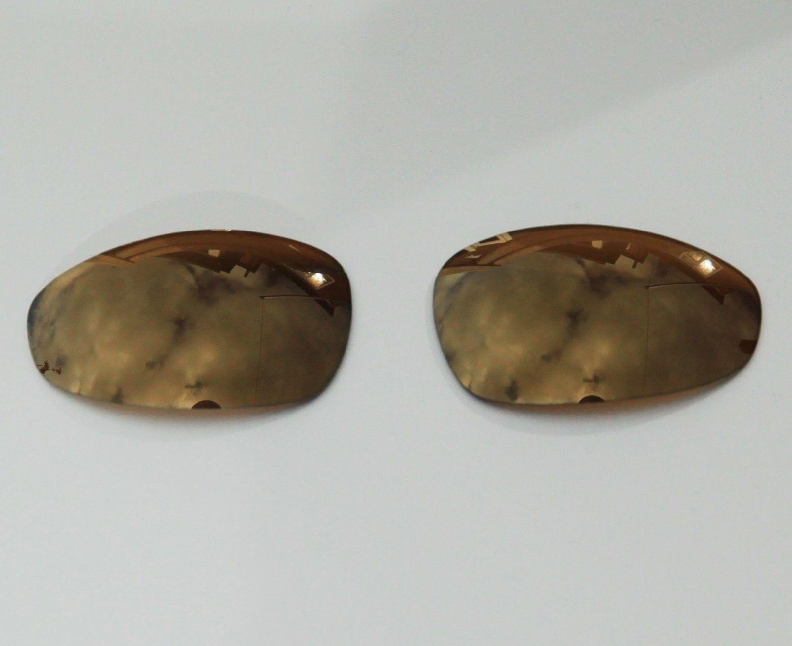Juliet Gold lenses Mint. - IMG_0106.jpg