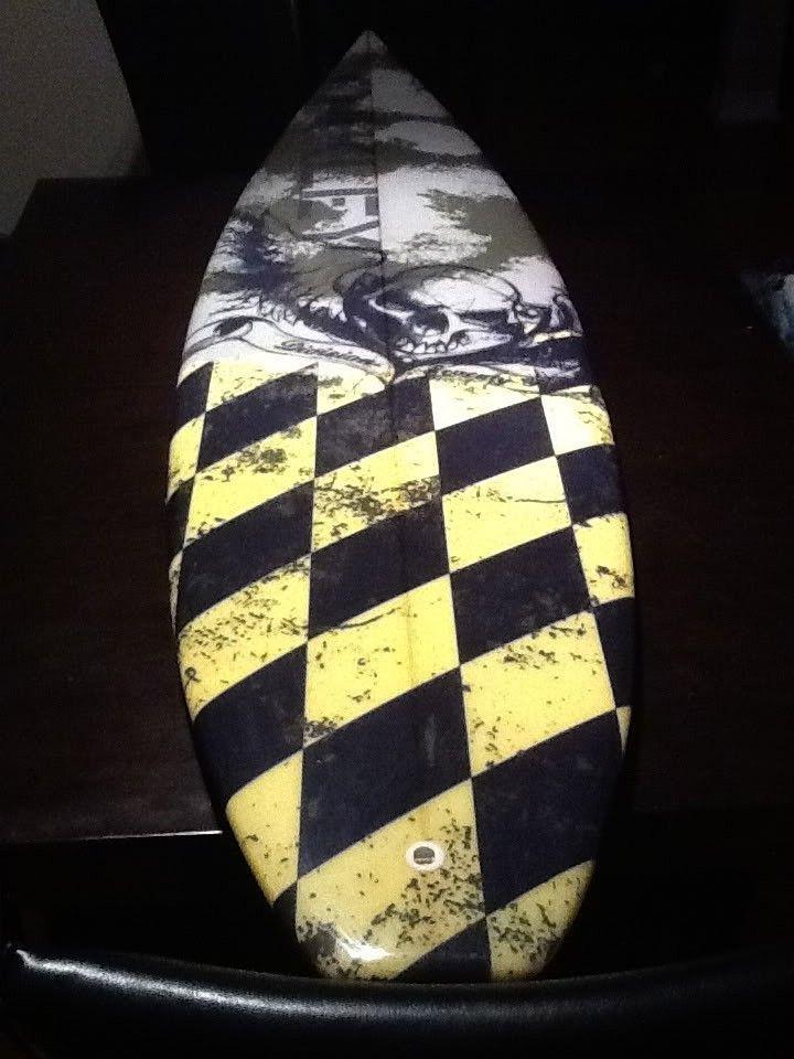 Oakley Surfboard - IMG_0129-1.jpg