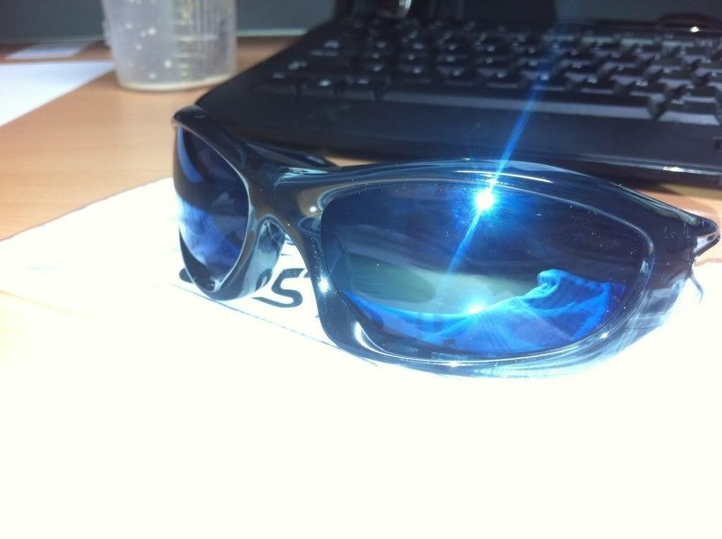 Crystal Black Gascan With Blue Iridium? - IMG_0148.jpg