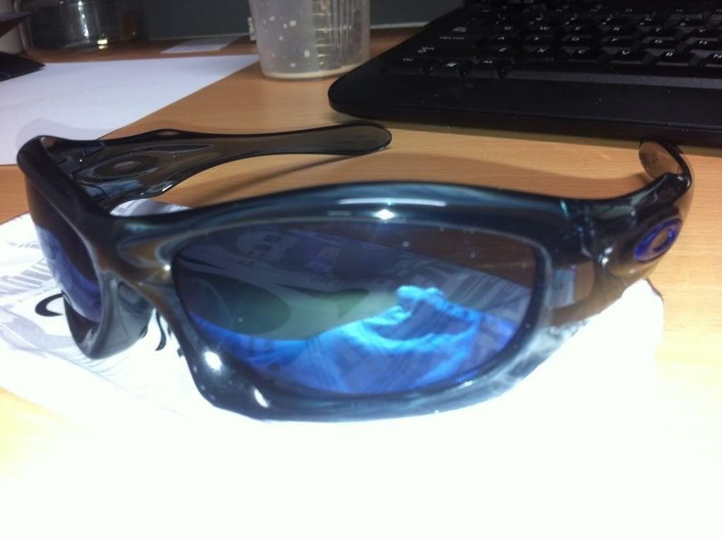 Crystal Black Gascan With Blue Iridium? - IMG_0150.jpg